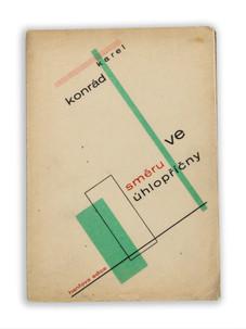 Vit Obrtel (1930)