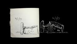Corbusier Textes_7