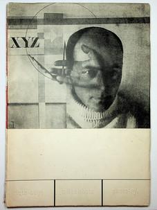 Foto-Auge (1929)