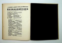kandinskyhard194