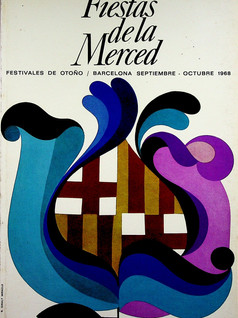 Fiestas de la Merced (1968)