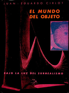 El mundo del objeto (1953)