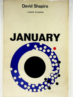 January (1965)