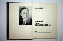 Colin5
