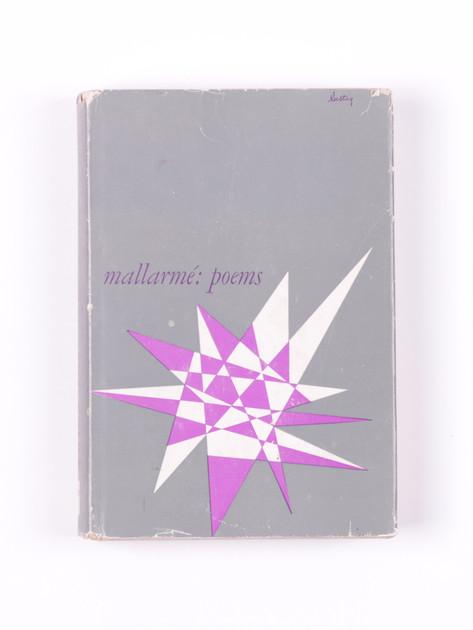 Mallarmé. Poems (1949)