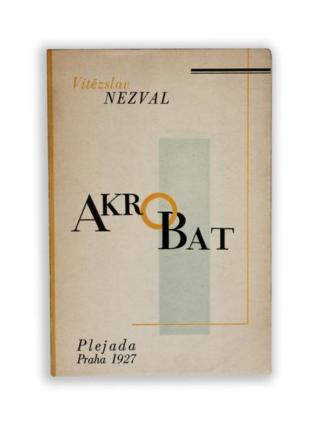 Vit Obrtel (1927)