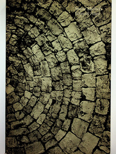 Stone shelters (1969)