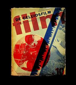 ZwartFilm3