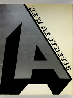 A New Aesthetic (1967)