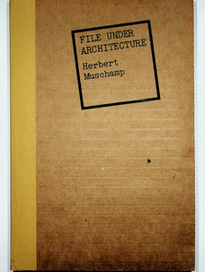 File under architecture (1974)