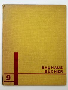 9. Vasily Kandinsky. Punkt und Linie zu Fläche, 1926