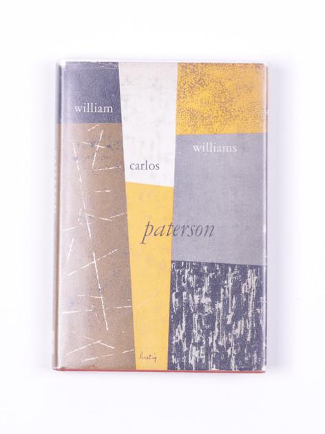 Williams. Paterson (1950)