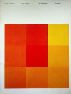 Lohse (1978)