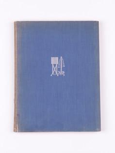 Renger-Patzsch (1928)