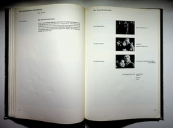eidenbenzFILM10
