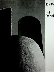 Ruder (1958)