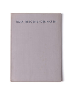 Tietgens (1939)