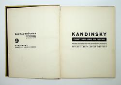 kandinskyhard4
