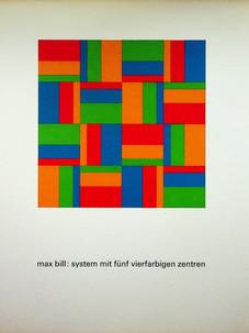 Bill (1972)