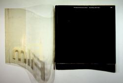 müllerFILM11