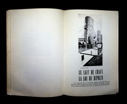Corbu Art Deco_13
