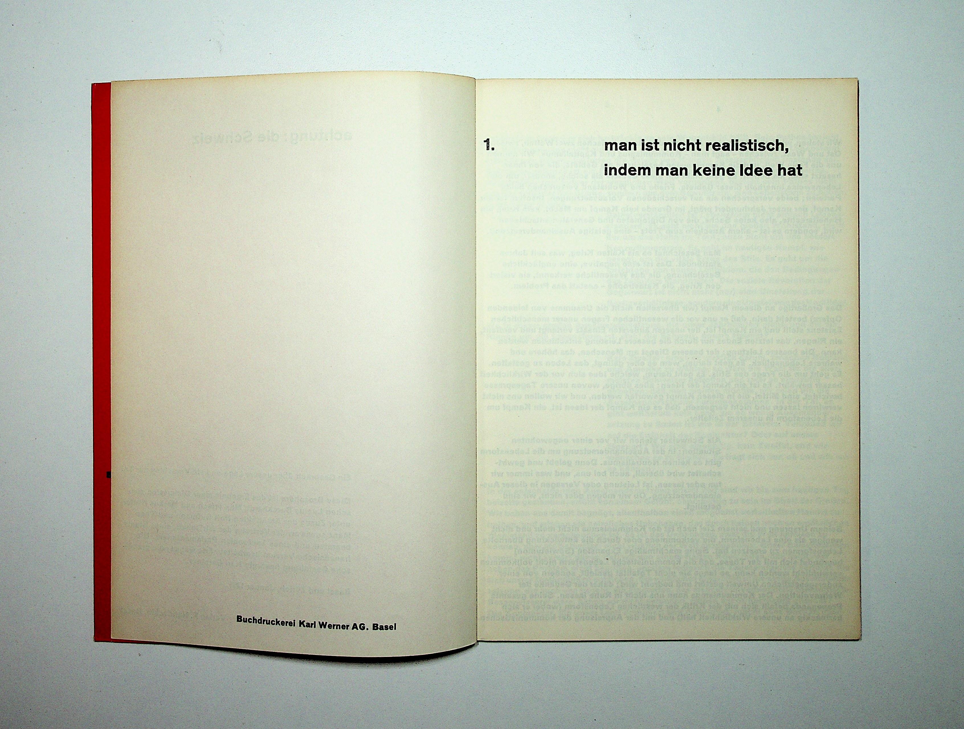 gerstnerACHTUNG3