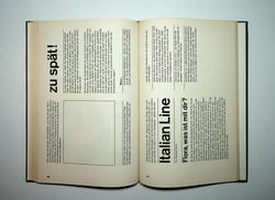 gerstnerSCHIFF18