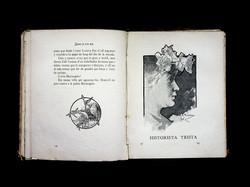 RIQUERnoyRIQUER19