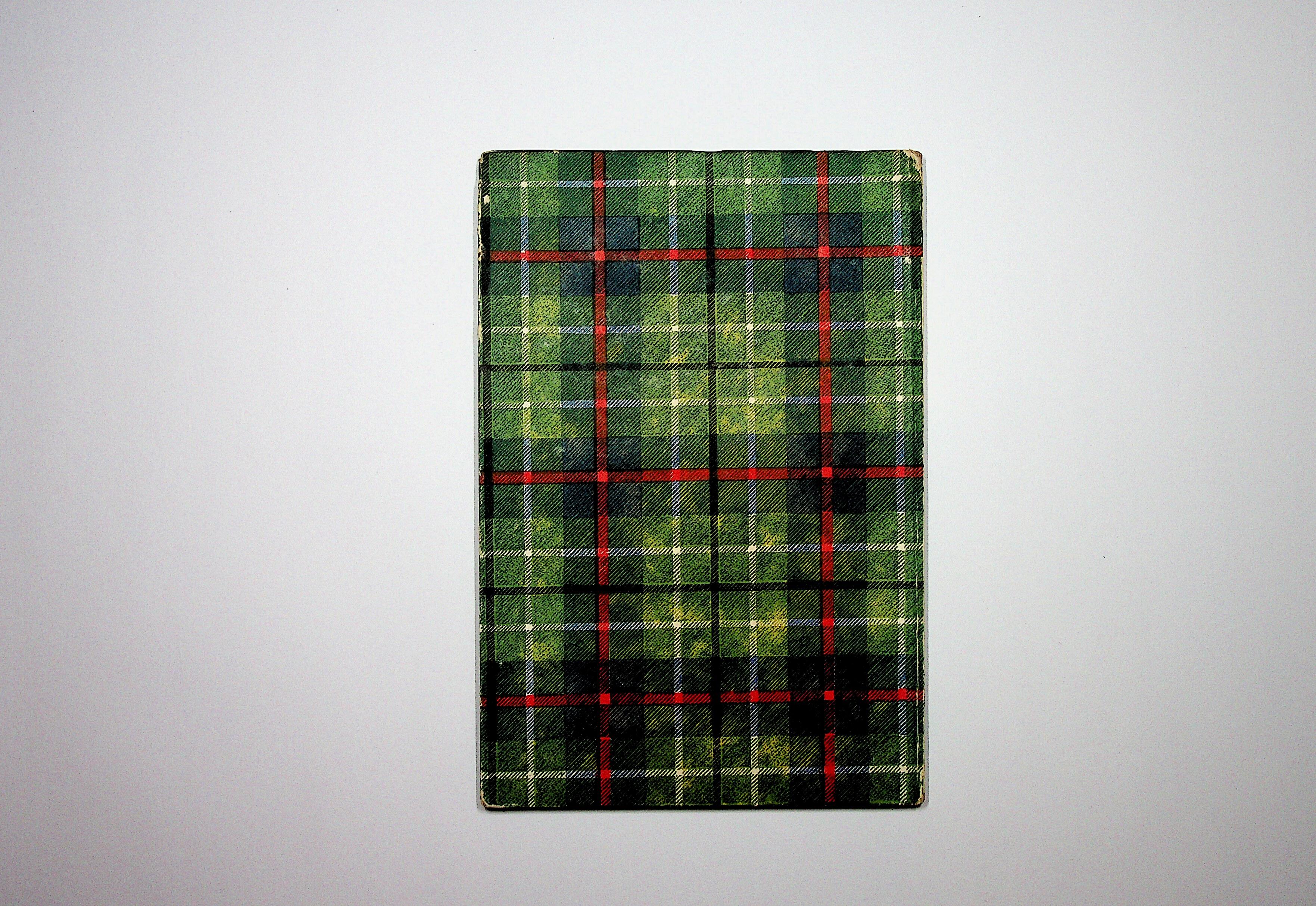 Highland7