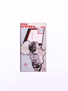Tato (1938)