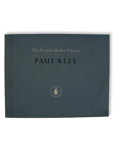 Paul Klee (1949)