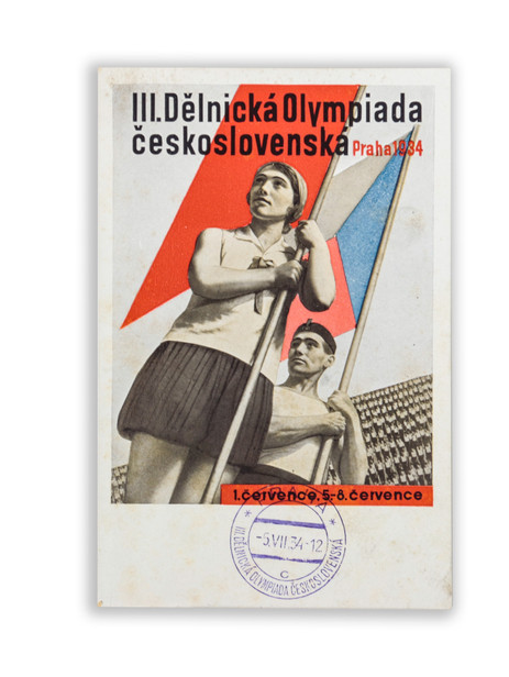 Ladislav Sutnar (1934)