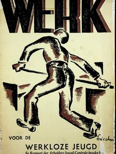 Werk (1935)