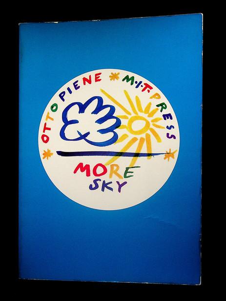 More sky (1973)