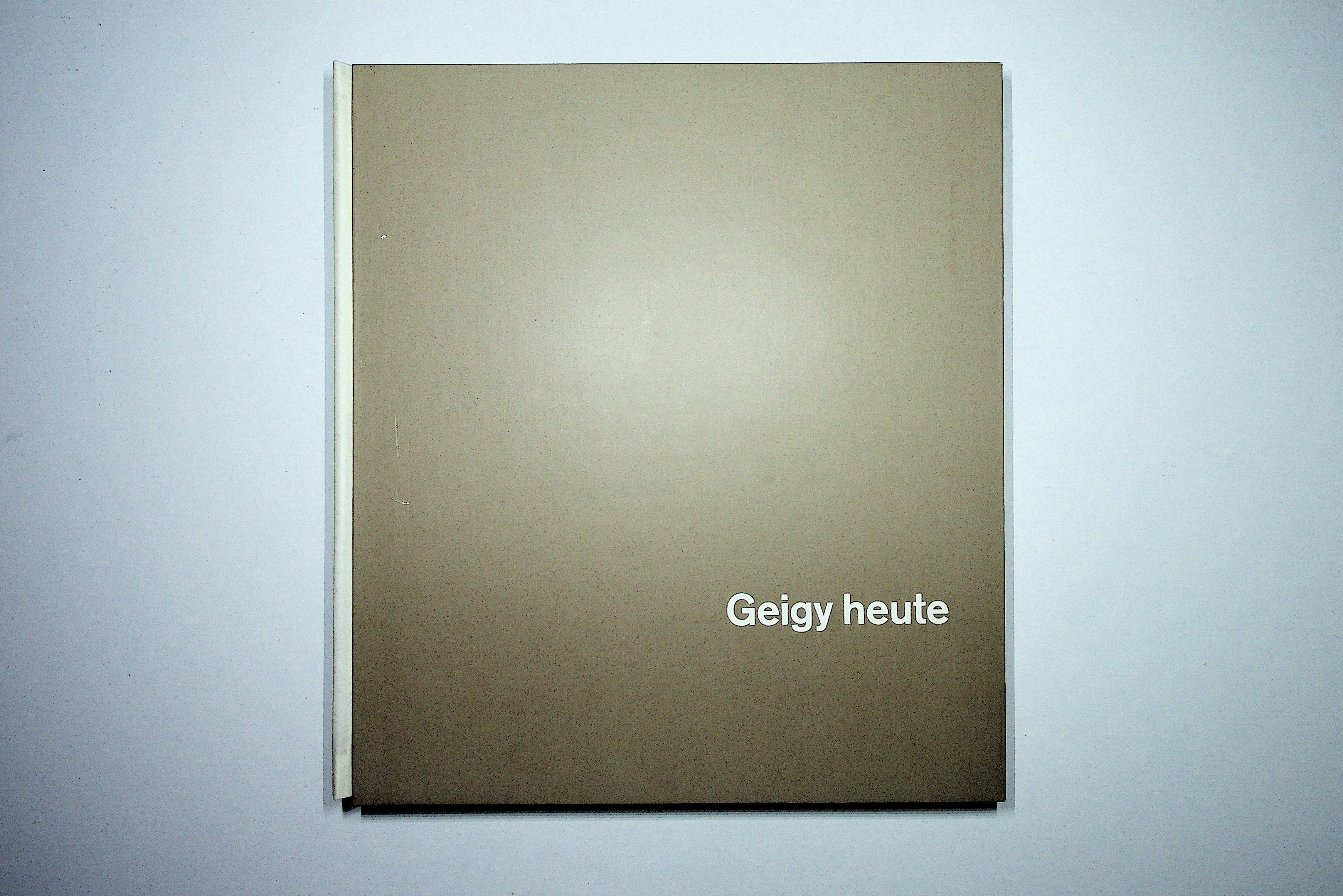 gerstnerGEIGY2
