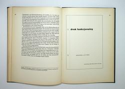 typogestaltung26