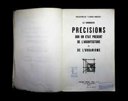 Corbu Precisions_3