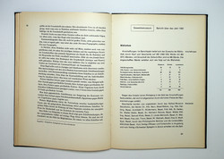 typogestaltung20
