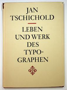 Leben und Werk des Typographen (1977)