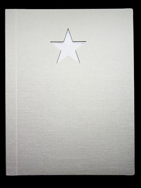 L'endroit où dorment les étoiles (2004)