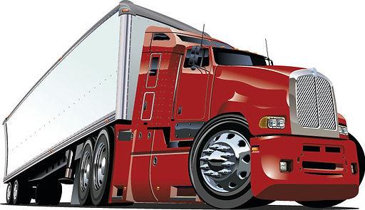 ABC Storage Truck Parking, storage units, containers, mobile sites, u-Haul, dixie chopper