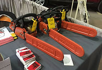 chainsaws, Norfolk Implement Inc, Norfolk, NE