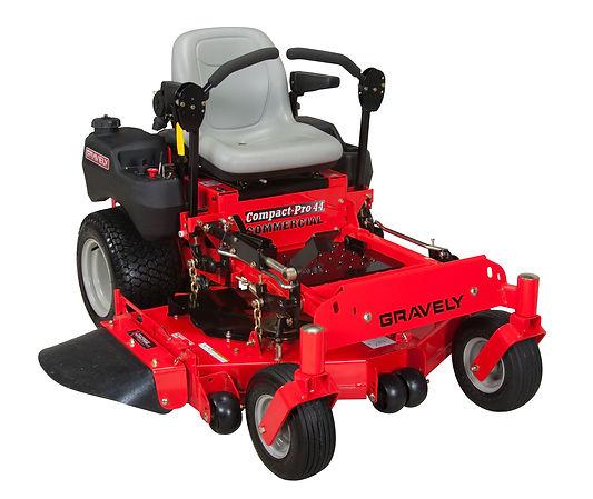 Riding Lawn mowers, Norfolk Implement Inc, Norfolk, NE
