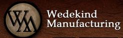 Wedekind Manufacturing