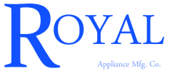 Royal A to Z Vac N Sew, vacuum repair and sales