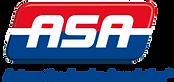 ASA logo, Eastern Auto