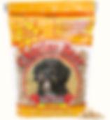 Charlee bear dog treats