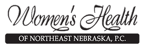 Women's Health of Northeast Nebraska