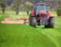 Norfolk Implement Inc, Norfolk, NE, used Farm Equipment