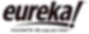 Eureka A to Z Vac N Sew, vacuum repair and sales